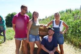ecotopia-2018-strawbale-workshop-285