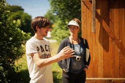 ecotopia-2018-strawbale-workshop-296