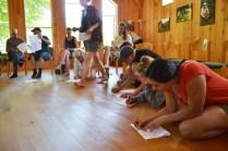 ecotopia-2018-strawbale-workshop-303