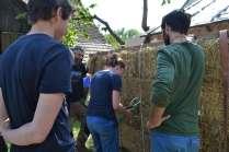 STEP-U3-load-bearing-straw-bale-training-27