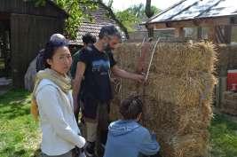 STEP-U3-load-bearing-straw-bale-training-31