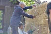 STEP-U3-load-bearing-straw-bale-training-35