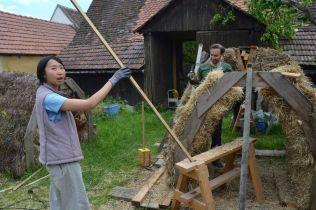 strohballen-workshop-2019-5-41