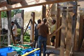 step-2-2020-sept-strawbale-infill-12