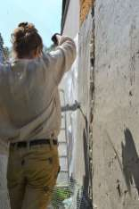 step-5-2020-lime-plaster-on-straw-bale-106