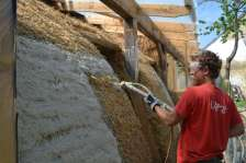 step-5-2020-lime-plaster-on-straw-bale-118