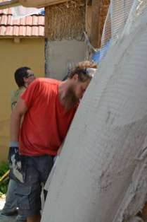 step-5-2020-lime-plaster-on-straw-bale-151