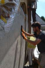 step-5-2020-lime-plaster-on-straw-bale-172