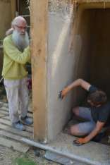 step-5-2020-lime-plaster-on-straw-bale-179