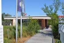 Lisi Haus Solar Decathlon