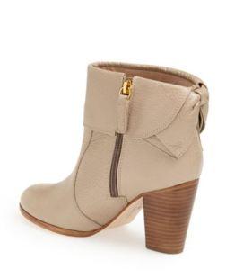Kate Spade lansie boot