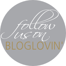 bloglovin_button2