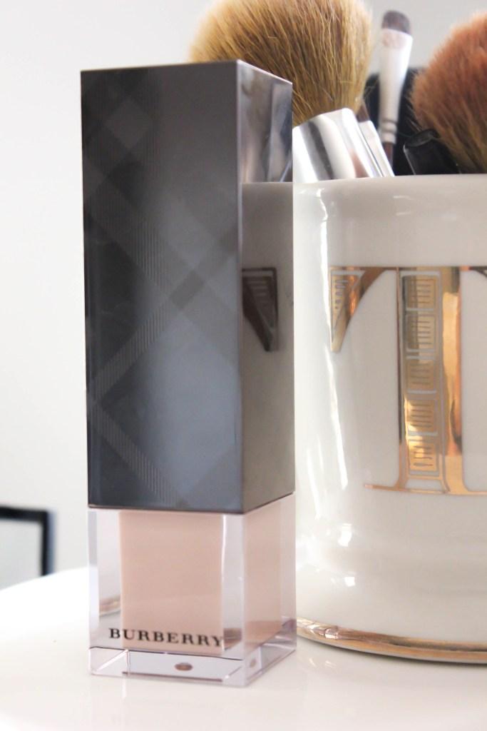 b&b beauty products-2