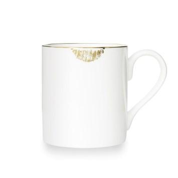 petite_mug