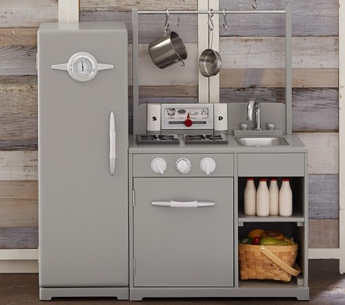 gray-all-in-1-retro-kitchen-o