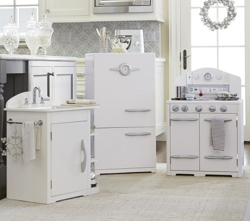 simply-white-retro-kitchen-collection-o