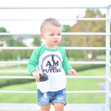 Chaser Clothing for Kids