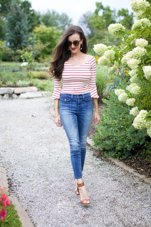 labor day outfit ideas