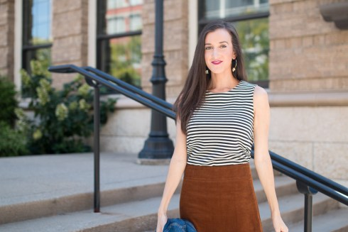 corduroy skirt jcrew