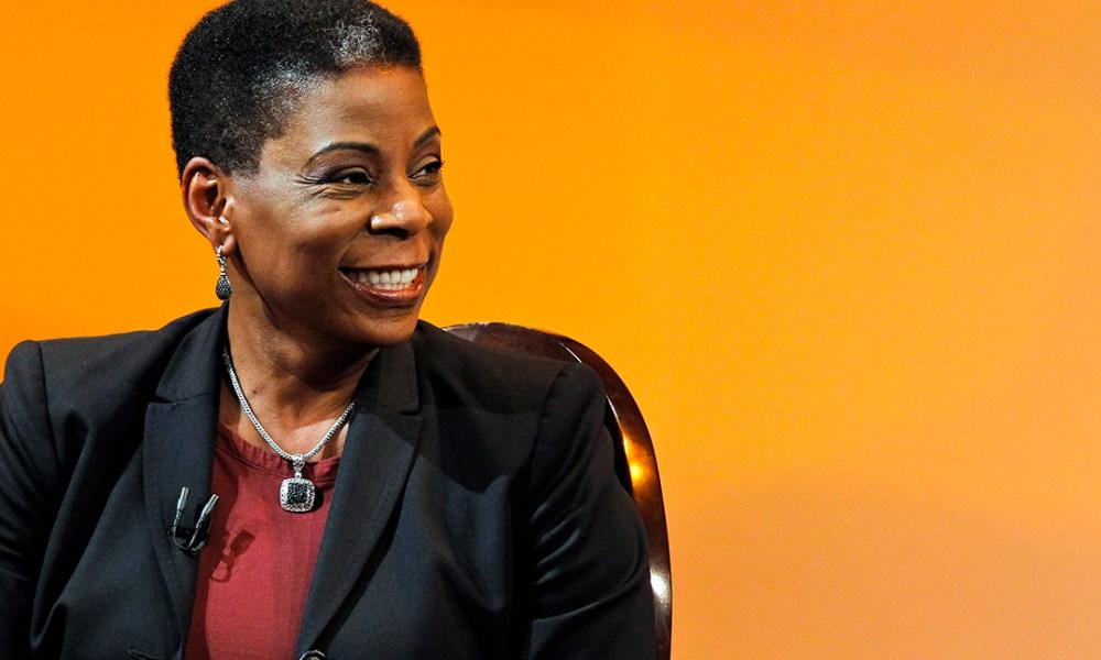 10 inspiring black female millionaires