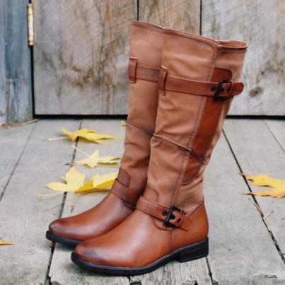 spool no 72 the maven boot