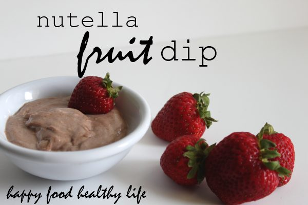 3nutella-fruit-dip