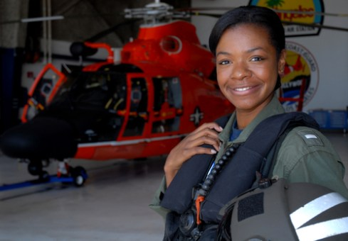 100817-G-7518E-014_First Female African-American Helo Pilot