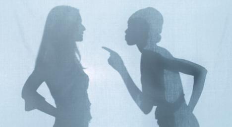 arguement