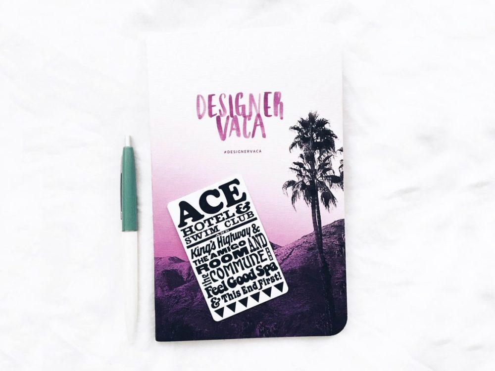 DesignerVacaFI2