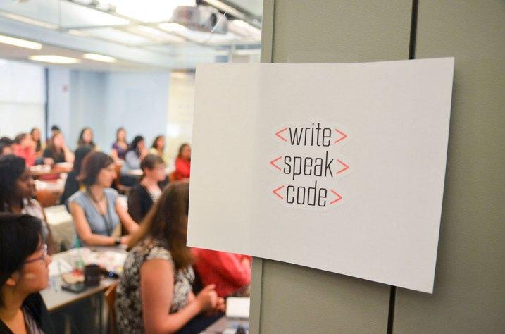 writespeakcode