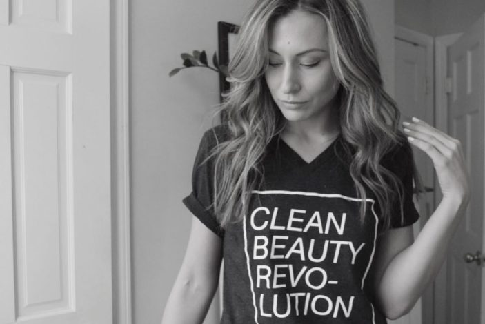 au-naturale-clean-beauty-revolution-my-lucite-dreams
