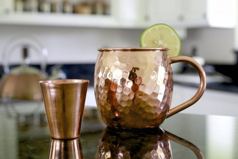 coppermugs