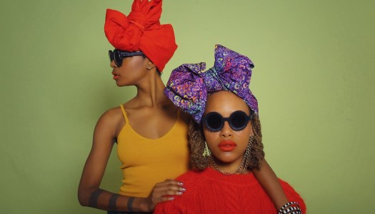 13 Black Woman-Owned Brands That Need Your Support In the New Year