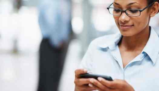 Download These 5 Apps to Grow Your Savings Accounts Faster