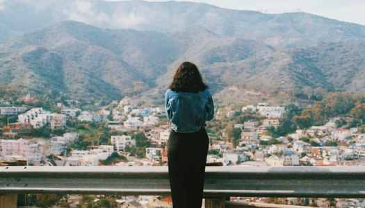 For Our Explorers: How to Live the Luxe Life in L.A. For Less