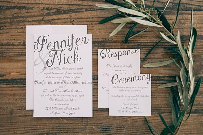 Basic-Invite-caligraphy-inspired-wedding-invitations