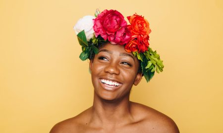 black beauty brands
