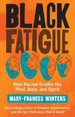 Black Fatigue.jpg