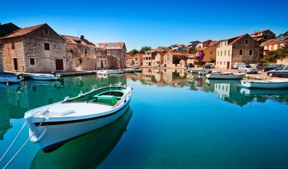 solo-travel-croatia