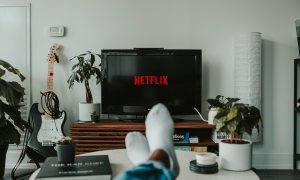 netflix films to watch