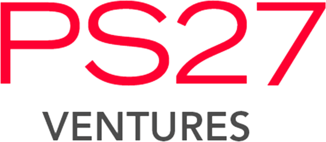 PS27 Ventures jacksonville florida