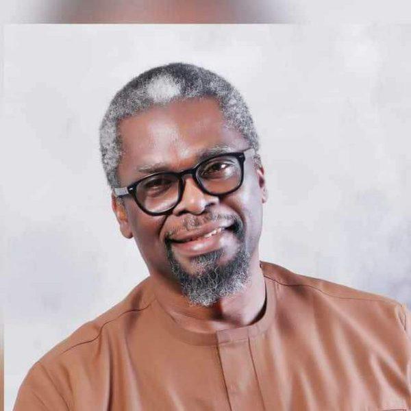 Rivers APC suspends Aguma as acting chairman