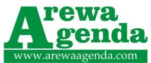Arewa Agenda