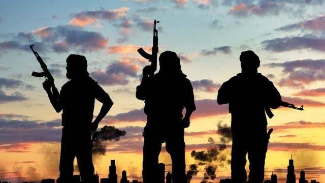 Gunmen Kidnap 18 Kano Traders