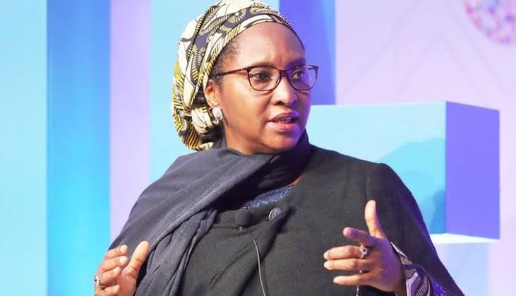 FG spends N118.37b on COVID-19 in 2020 – Minister