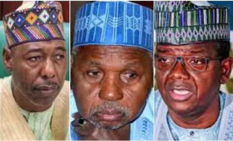 Katsina, New Haven of Terror-Banditry in Nigeria?
