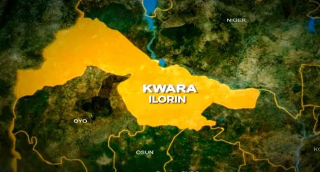 Hijab Controversy: Drama in Ilorin as Kwara Govt reopens 10 closed schools