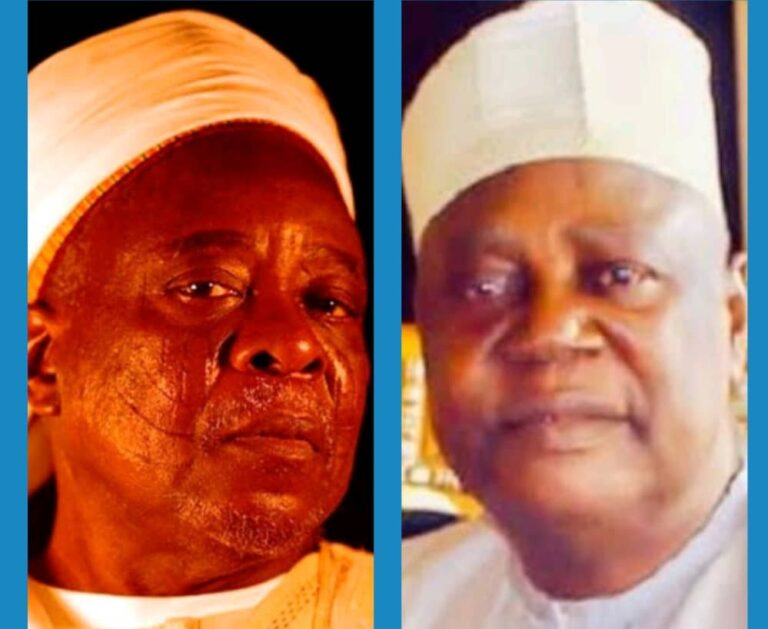 TRIBUTE: Remembering Justice Orire, Alhaji Saro, and Promising UDUS Students