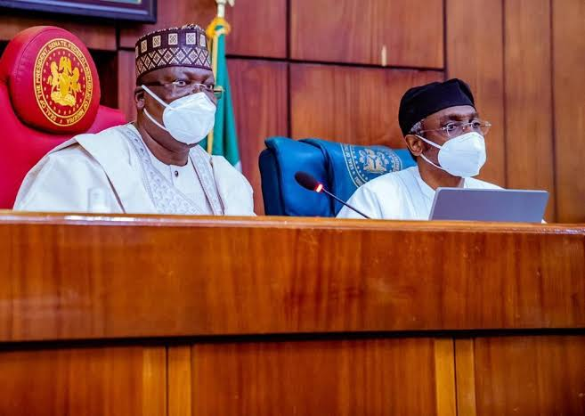 Insecurity: Restore our constitutional powers, Monarchs tell NASS