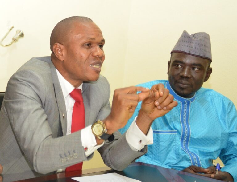 Perfect Press Releases Project Organisations, Wilson Uwujaren, award-winning spokesperson reveals